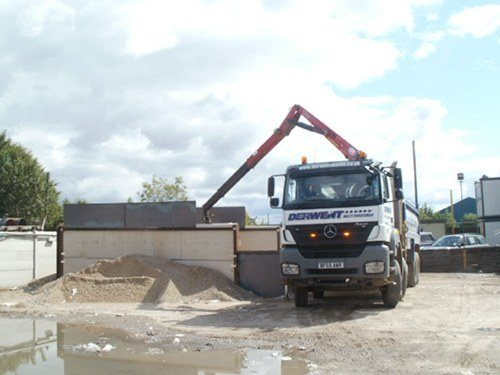 grab-lorry-2